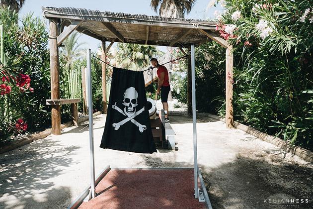 drapeau-golf-pirateland-marseillan