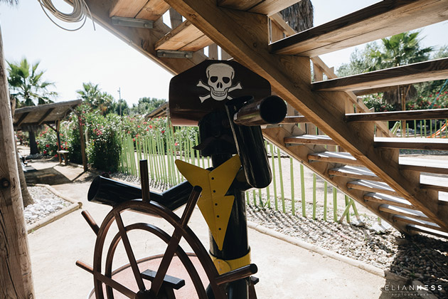 mini-golf-pirateland-marseillan